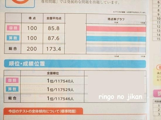 f:id:ringo_co:20210118154024j:plain