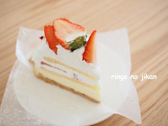 f:id:ringo_co:20210131004617j:plain
