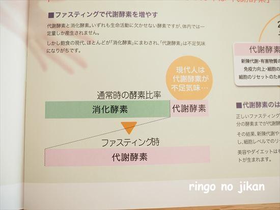 f:id:ringo_co:20210202094406j:plain