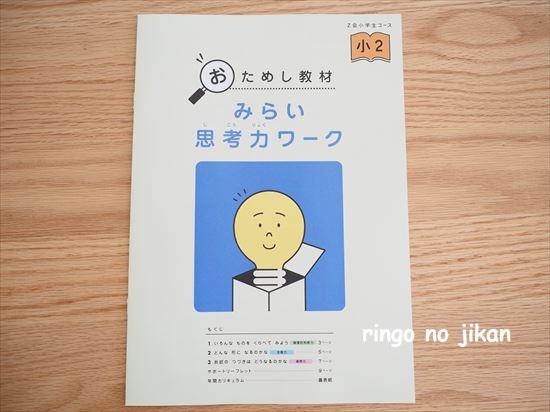 f:id:ringo_co:20210205100757j:plain