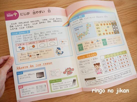 f:id:ringo_co:20210205100815j:plain