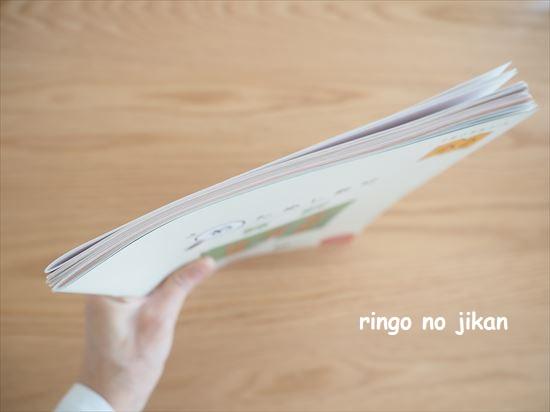 f:id:ringo_co:20210205101616j:plain