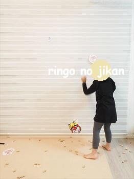 f:id:ringo_co:20210218215044j:plain