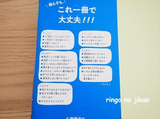 f:id:ringo_co:20210301220630j:plain