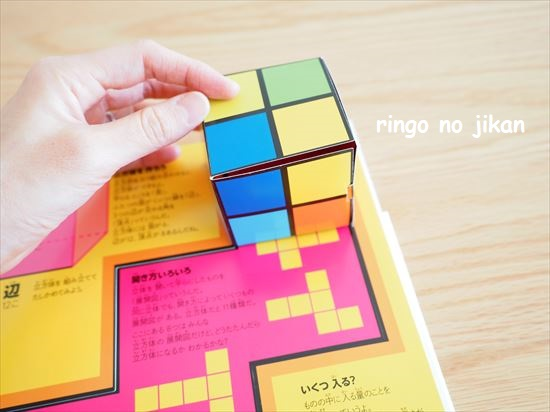 f:id:ringo_co:20210301221809j:plain