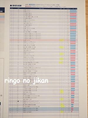 f:id:ringo_co:20210308111024j:plain