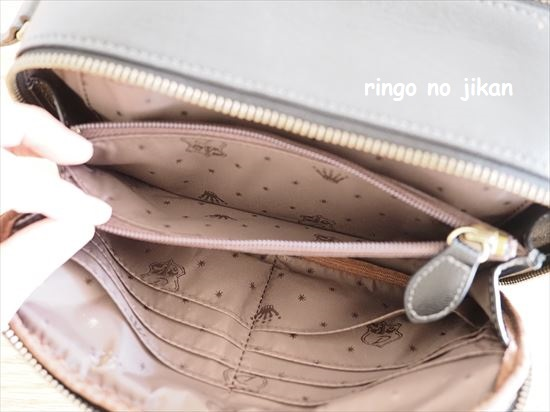 f:id:ringo_co:20210311121022j:plain