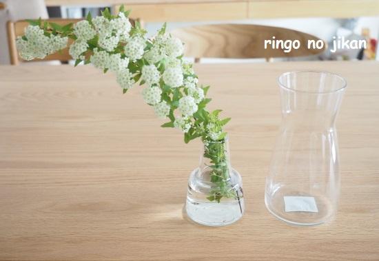 f:id:ringo_co:20210322220427j:plain
