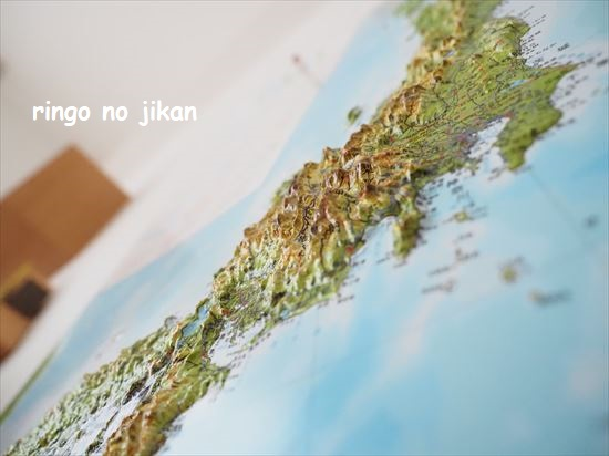f:id:ringo_co:20210416121138j:plain