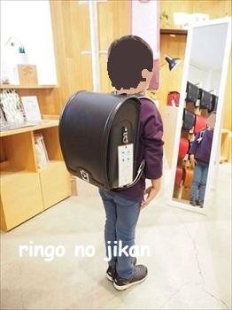f:id:ringo_co:20210417020502j:plain