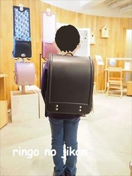 f:id:ringo_co:20210417021316j:plain