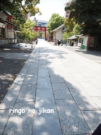 f:id:ringo_co:20210418011051j:plain