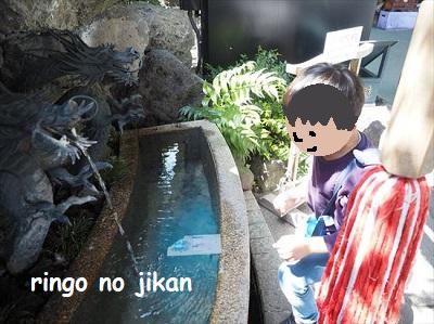 f:id:ringo_co:20210418012332j:plain