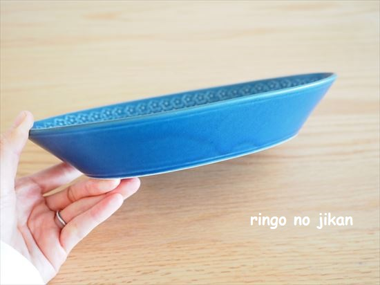 f:id:ringo_co:20210427104943j:plain