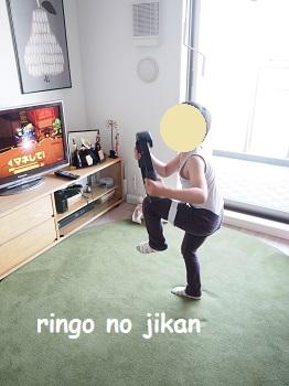 f:id:ringo_co:20210503003811j:plain