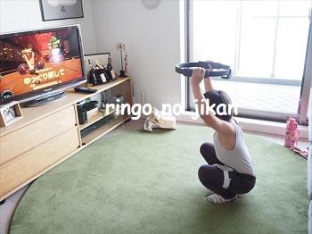 f:id:ringo_co:20210508233608j:plain