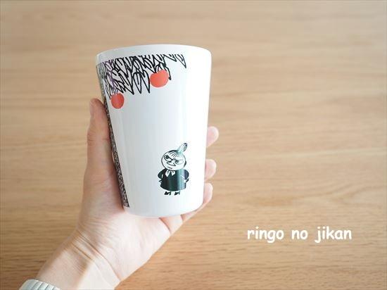 f:id:ringo_co:20210526102546j:plain