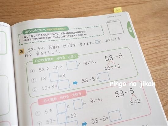 f:id:ringo_co:20210702003608j:plain