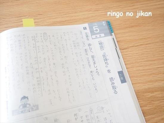 f:id:ringo_co:20210702004202j:plain