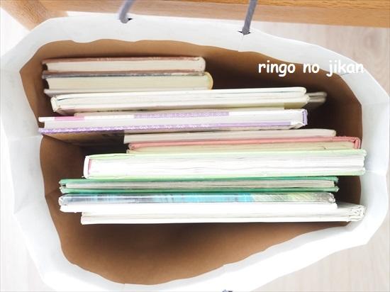 f:id:ringo_co:20210804001418j:plain