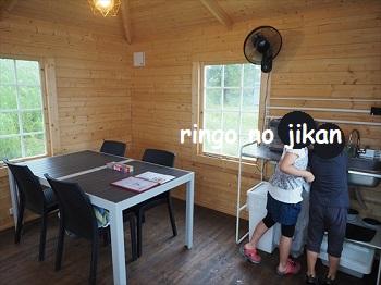 f:id:ringo_co:20210814013842j:plain