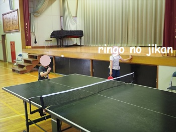 f:id:ringo_co:20210814224035j:plain