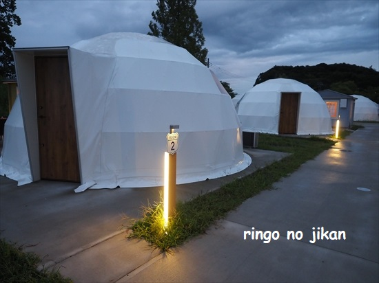 f:id:ringo_co:20210815014547j:plain