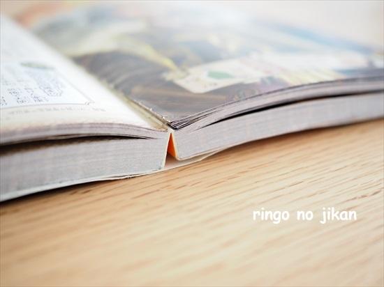 f:id:ringo_co:20210826225019j:plain
