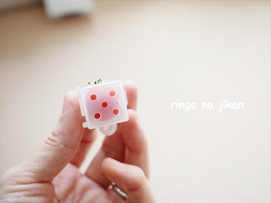 f:id:ringo_co:20210901221554j:plain