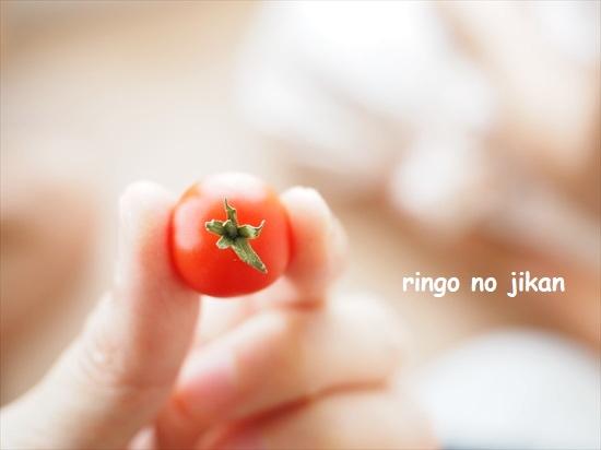 f:id:ringo_co:20210901221628j:plain
