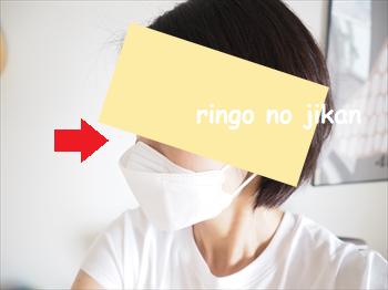 f:id:ringo_co:20210906235505p:plain