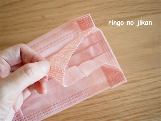 f:id:ringo_co:20210920225149j:plain