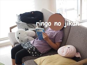 f:id:ringo_co:20211003231550j:plain