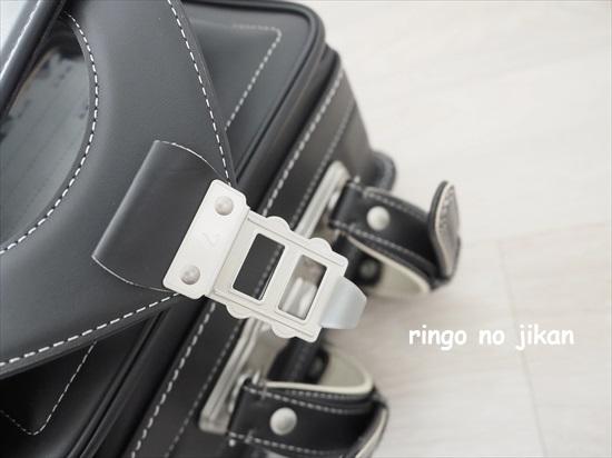 f:id:ringo_co:20211005131408j:plain