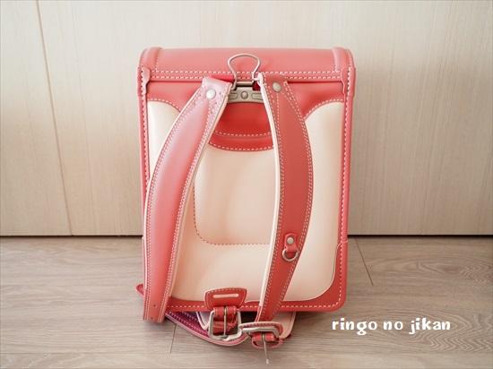 f:id:ringo_co:20211006103420p:plain
