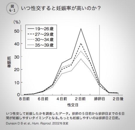 f:id:ringo_okinawa:20190923012301j:plain