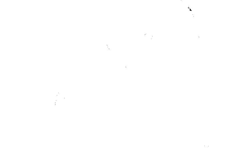 スポットライト検索