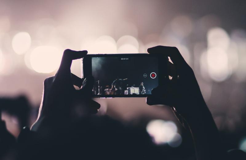 Mac 写真アプリに保存している動画のサムネイルを変更する方法-タイトル画像