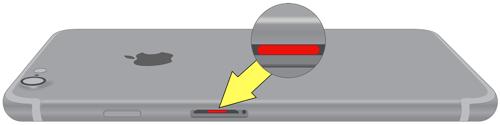 f:id:ringocat-note:20170524075221p:plain