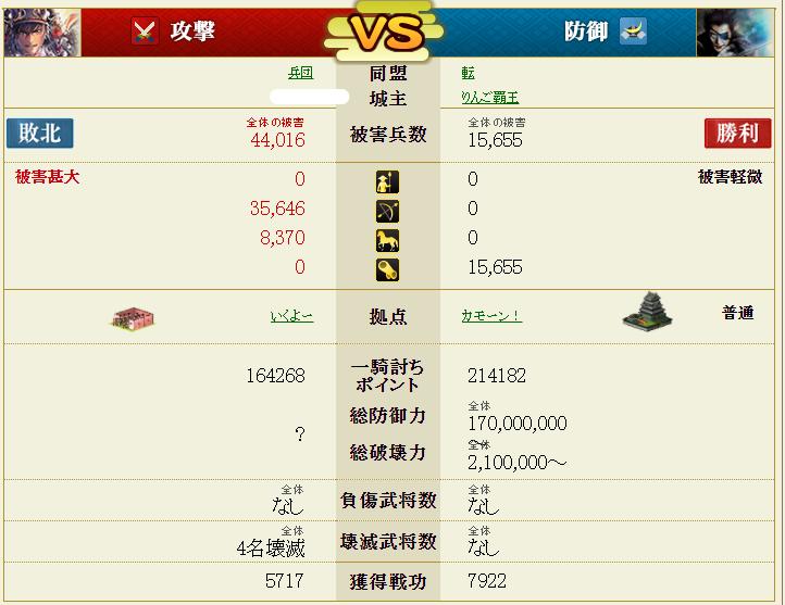 f:id:ringohaou09:20210325182134p:plain