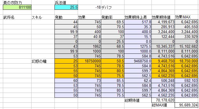 f:id:ringohaou09:20210401175612p:plain