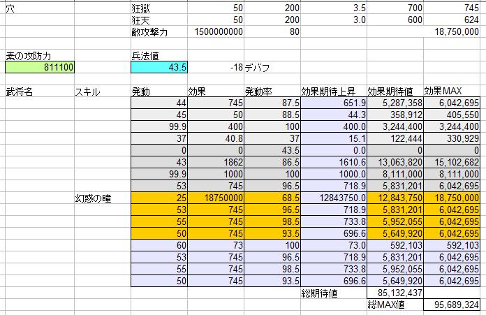 f:id:ringohaou09:20210401175914p:plain
