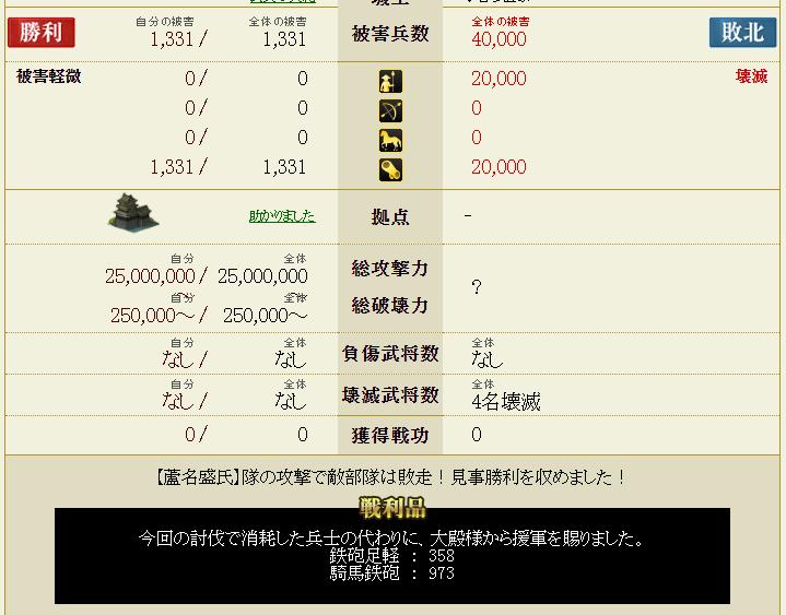 f:id:ringohaou09:20210608011957p:plain