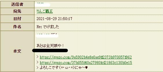 f:id:ringohaou09:20210903002934p:plain