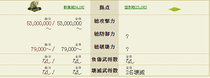 f:id:ringohaou09:20210907222703p:plain