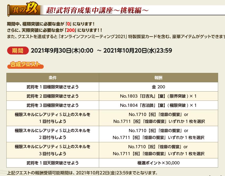 f:id:ringohaou09:20210915182148p:plain