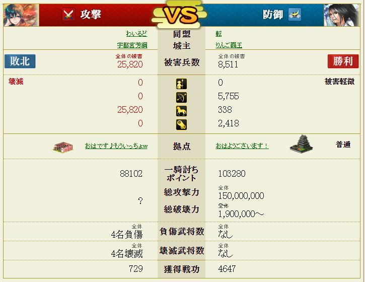 f:id:ringohaou09:20210918005938p:plain