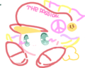 id:ringopie
