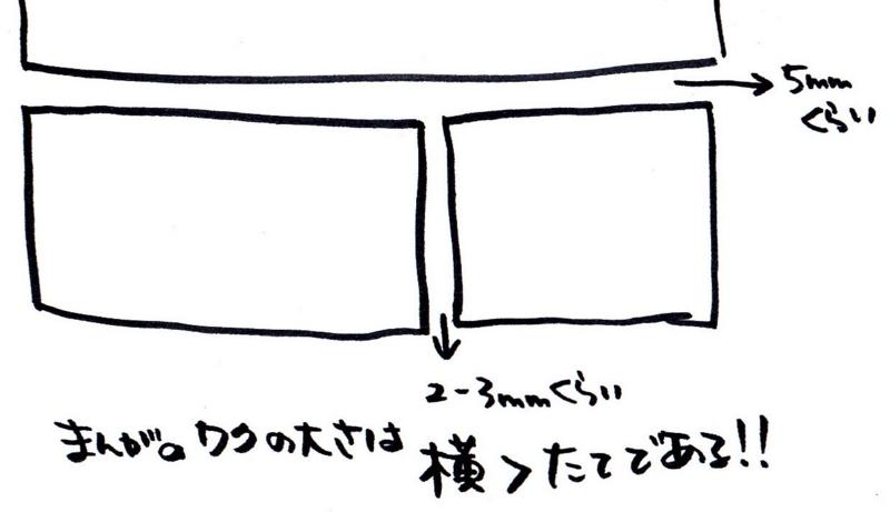 IMG_0002_NEW