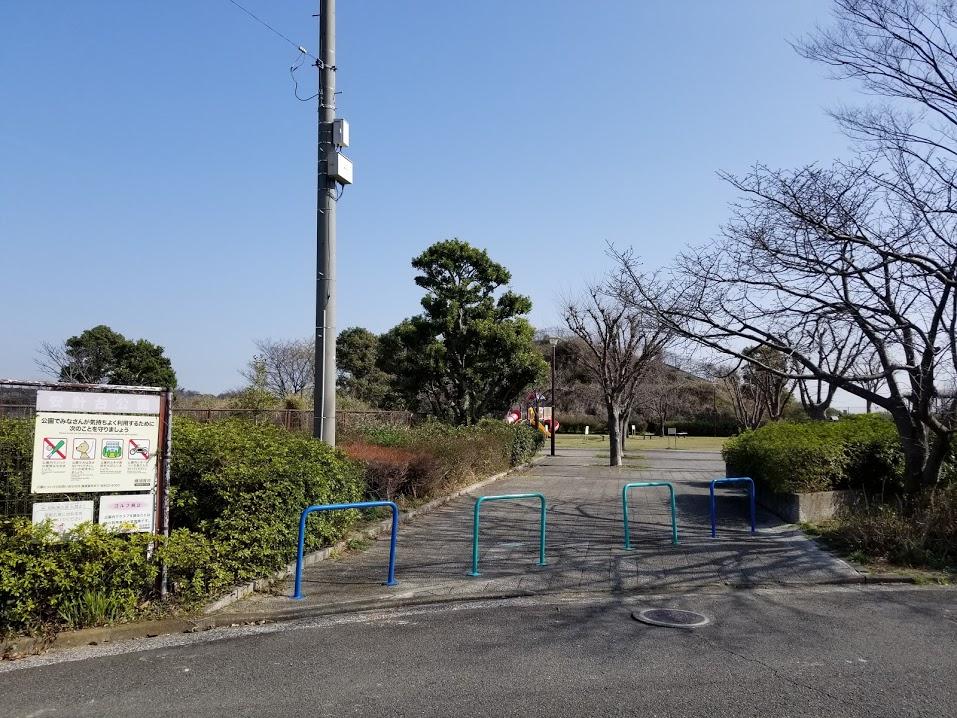 f:id:rinji_yoshi_39:20210313180109p:plain